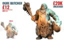 AM Atlantis Miniatures Ogres Kickstarter 13