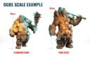 AM Atlantis Miniatures Ogres Kickstarter 16