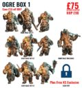 AM Atlantis Miniatures Ogres Kickstarter 3