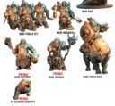 AM Atlantis Miniatures Ogres Kickstarter 4 1