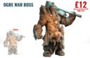 AM Atlantis Miniatures Ogres Kickstarter 8