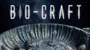 Bio Craft KS