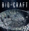 Bio Craft KS3