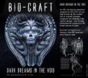 Bio Craft KS33