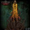 CMON Cthulhu Death May Die Hastur 3
