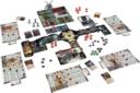 CMoN Cthulhu Death May Die Kickstarter 1