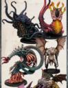 CMoN Cthulhu Death May Die Kickstarter 11