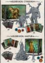 CMoN Cthulhu Death May Die Kickstarter 15
