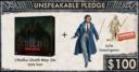 CMoN Cthulhu Death May Die Kickstarter 17