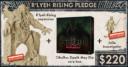 CMoN Cthulhu Death May Die Kickstarter 18