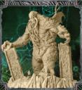 CMoN Cthulhu Death May Die Kickstarter 19