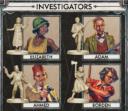 CMoN Cthulhu Death May Die Kickstarter 2