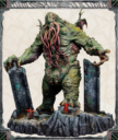 CMoN Cthulhu Death May Die Kickstarter 20
