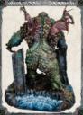 CMoN Cthulhu Death May Die Kickstarter 21