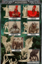 CMoN Cthulhu Death May Die Kickstarter 5