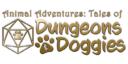 DungeonsDoggiesKS 01