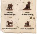 DungeonsDoggiesKS 10