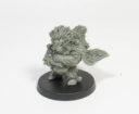 Durgin Paint Forge Neue Previews 02