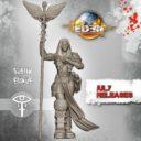 Eden Matriarchat Eunoe Render 01