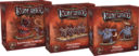 Fantasy Flight Games Runewars Uthuk Expansions June 1