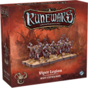 Fantasy Flight Games Runewars Uthuk Expansions June 3