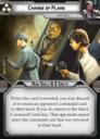 Fantasy Flight Games Star Wars Legion Han Solo Commander Expansion 11