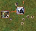 Fantasy Flight Games Star Wars Legion Han Solo Commander Expansion 13