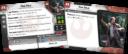 Fantasy Flight Games Star Wars Legion Han Solo Commander Expansion 4