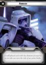 Fantasy Flight Games Star Wars Legion Han Solo Commander Expansion 8