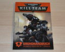 GW Kill Team Unboxing 36