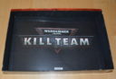 GW Kill Team Unboxing 5