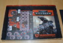 GW Kill Team Unboxing 6
