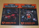 GW Kill Team Unboxing 8