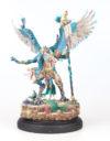 Games Workshop Golden Demon Bronze – Age Of Sigmar Large Model – Age Of Sigmar Open Day