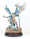 Games Workshop Golden Demon Bronze – Age Of Sigmar Large Model – Age Of Sigmar Open Day