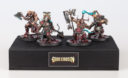 Games Workshop Golden Demon Gold – Age Of Sigmar Unit – Age Of Sigmar Open Day
