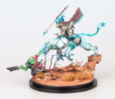 Games Workshop Golden Demon Silver – Age Of Sigmar Duel – Age Of Sigmar Open Day