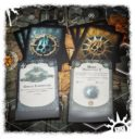 Games Workshop Warhammer Underwords Shadespire Kartenhüllen Für Warhammer Underworlds Shadespire 4