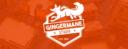Gingermane