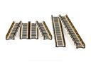 Gingermane Ladder