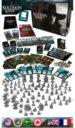 MG Solomon Kane Kickstarter Update 1