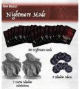 MG Solomon Kane Kickstarter Update 10