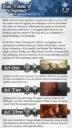 MG Solomon Kane Kickstarter Update 16