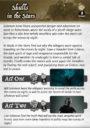 MG Solomon Kane Kickstarter Update 17
