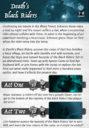 MG Solomon Kane Kickstarter Update 19