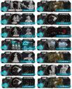 MG Solomon Kane Kickstarter Update 25