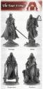 MG Solomon Kane Kickstarter Update 3