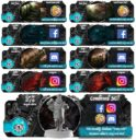 MG Solomon Kane Kickstarter Update 31