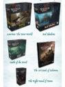 MG Solomon Kane Kickstarter Update 33
