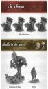 MG Solomon Kane Kickstarter Update 4